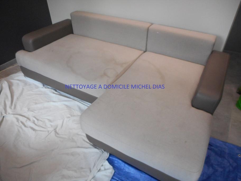 nettoyage canap tapis fauteuil moquette domicile. Black Bedroom Furniture Sets. Home Design Ideas